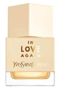 In Love again - YSL - Yves Saint Laurent - Brückenparfümerie Heidelberg