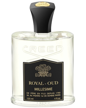 Creed Royal Oud, Parfum, Heidelberg