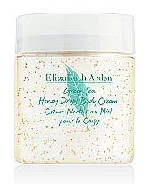 Elisabeth Arden Green Tea Honey Drop Body Cream