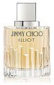 Jimmy Choo - Illicit EDP