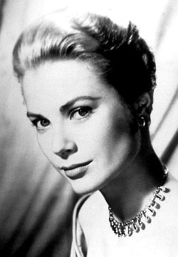 Grace Kelly - ABC Television