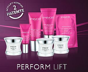 Payot Perform Lift - Anti-Aging Kosmetik
