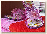 frottee-shop-fronts.jpg
